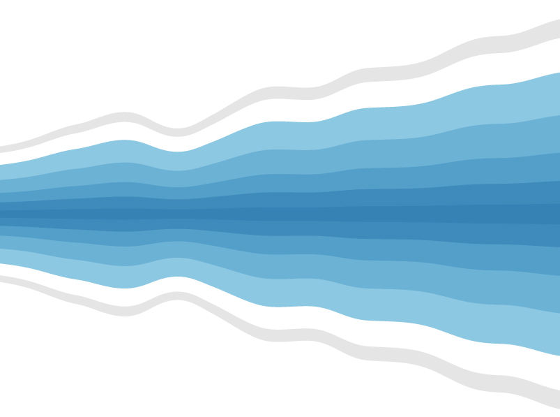 Relaxation Visualizations