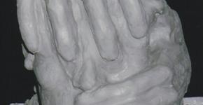 italian-head-sculpture_thumb