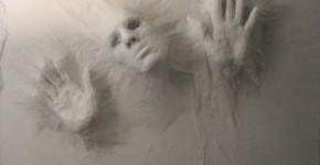 plaster-face_01